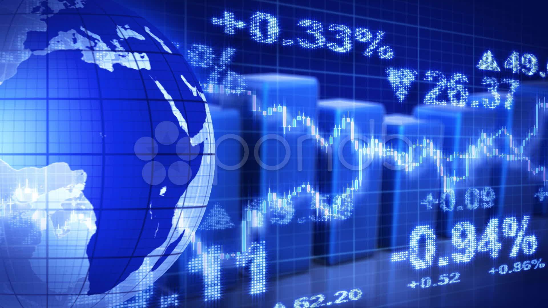 Какие новости влияющие на рынок форекс