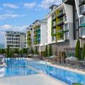 Почему стоит купить недвижимость в Турции