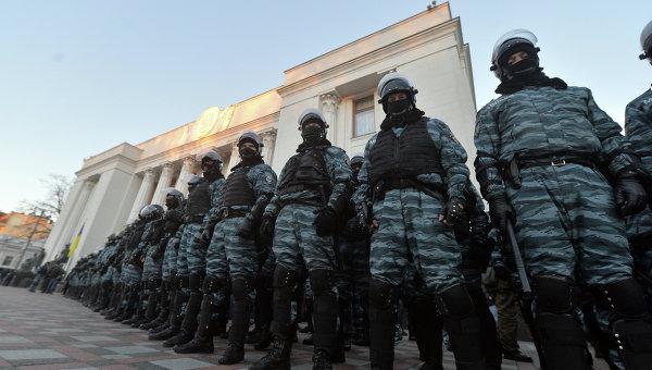 Наемники и война на Украине 1389686526_rada