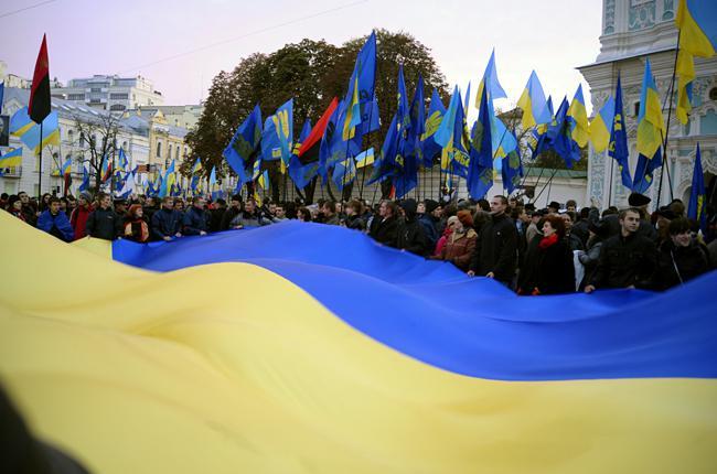 Картинки по запросу Сегодня День Соборности Украины