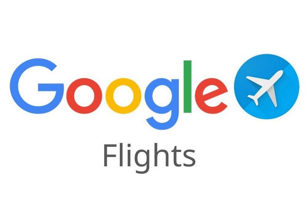 Летаем недорого: Google Авиабилеты заработали вгосударстве Украина