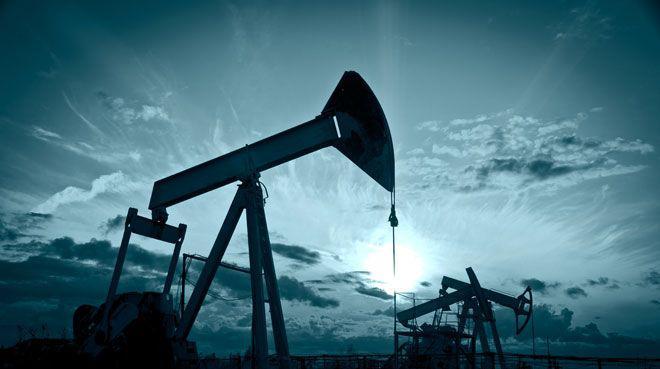 МЭА: мировые запасы нефти начали понижаться