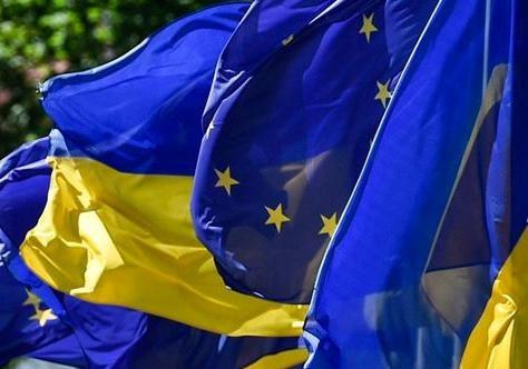 Кабмин рассмотрит законы поСоглашению обассоциации Украина-ЕС