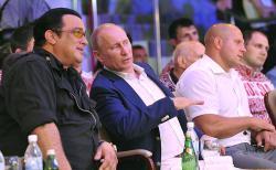 Фото: tvrain.ru