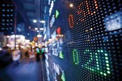 Валютный рынок Форекс. Что это?