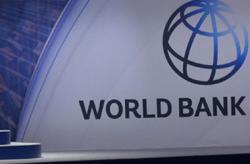 Всемирный банк ожидает в 2017 году рост экономики Украины на 2%