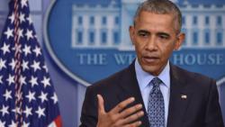Трамп в Белом доме: Крым ваш и санкции долой?