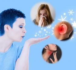 Специалисты Розетки рассказали, как избежать простудных заболеваний