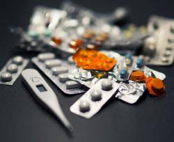Розетка рассказала об особенностях приема антибиотиков
