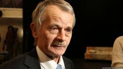 Олег ПАНФИЛОВ: Как Россия вернет Крым