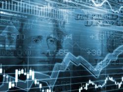 Почему рублевые счета на Форексе теряют актуальность