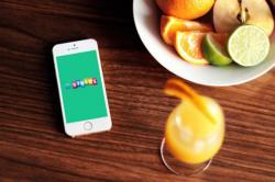 Stylus предлагает скидки на товары ко Всемирному дню здоровья