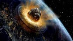К Земле приближается астероид JO25