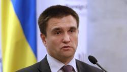 Климкин: Решение Суда ООН приблизило привлечение Кремля к ответственности