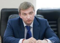 Тиллерсон: США могли решительнее ответить на аннексию Крыма Россией и предоставить Украине оборонительное вооружение