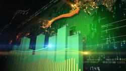 Рынок Форекс: как торговать на паттернах