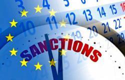 ЕС продлил на год санкции против России за аннексию Крыма