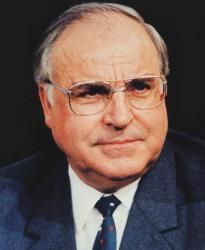 Скончался бывший канцлер ФРГ Гельмут Коль