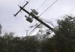 В Украине из-за непогоды остаются обесточенными 215 населенных пунктов
