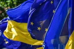 Совет ЕС завершил процесс ратификации Соглашения об ассоциации между Украиной и Евросоюзом