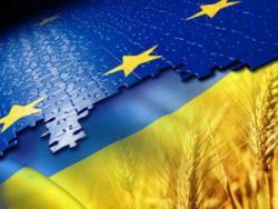 Совет ЕС утвердил торговые преференции для Украины