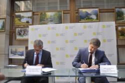 В Украине создадут единую систему проверки соцвыплат