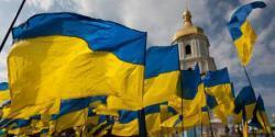 Украина вернет контроль над Крымом и Донбассом, - Турчинов