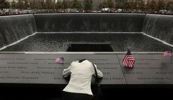 Национальный мемориал и музей 11 сентября 2001 года