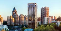 Эксперты прогнозируют обвал цен на рынке жилой недвижимости