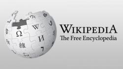 """""""Википедия"""" все чаще используется при написании научных работ"""