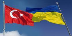 Поток турецких туристов в Украину намного вырос