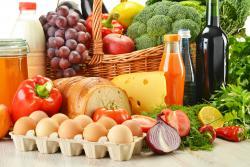 В Украине продолжается рост цен на большинство продуктов