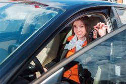 Аренда автомобилей сделает поездку комфортной