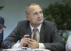 В Киеве среднемесячная зарплата 10568 грн (выросла на 30,4%) – КГГА
