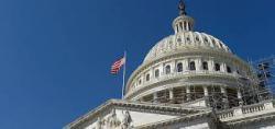 Сенат США одобрил новую военную помощь Украине: раскрыты детали законопроекта