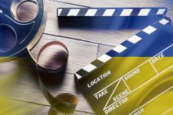 Сегодня в Украине отмечают День украинского кино