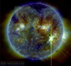 Фото: space.com
