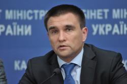 Украина на саммите НАТО намерена обсудить предоставление помощи для реформы оборонного сектора