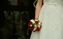 Выбор платья для невесты — дело ответственное