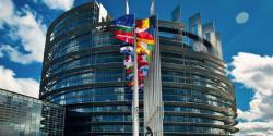 В Брюсселе стартует двухдневный саммит Евросоюза