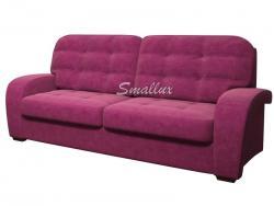 Купить мягкую мебель в Киеве