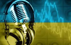 В Украине вступил в силу закон о языковых квотах на телевидении