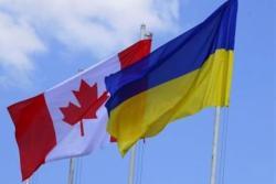 В Торонто состоялся Украинско-канадский бизнес-форум