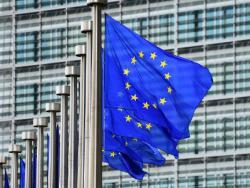 """Расширение и вступление Украины в ЕС не является темой саммита """"Восточного партнерства"""" - Юнкер"""