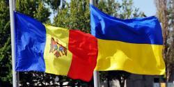 Украина и Молдова будут сотрудничать в сфере энергоэффективности