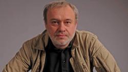 Скончался украинский актер и режиссер Тарас Денисенко