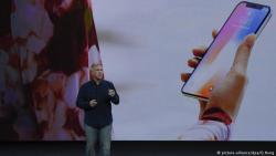 Apple готовится к рекордной прибыли