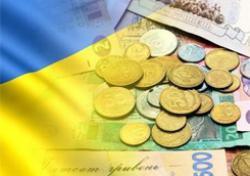 Верховная Рада приняла изменения в Госбюджет в части дополнительного финансирования коммунальных субсидий