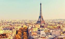 Назвали самый элегантный город мира