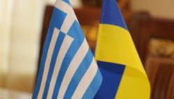 Украина и Греция обновят Соглашение о сотрудничестве в сферах образования, науки и культуры